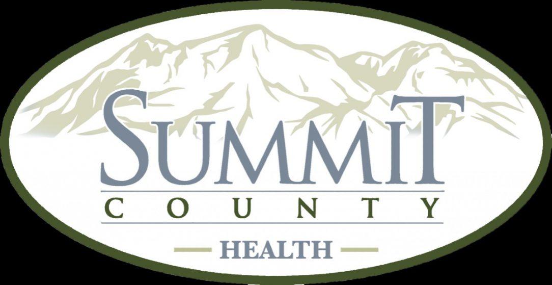 Summit Health logo
