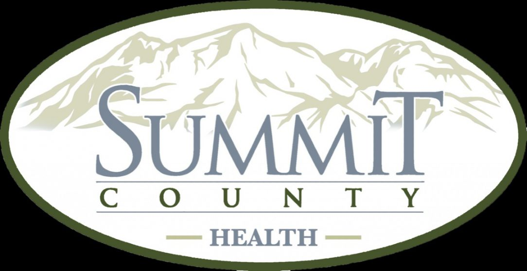 Summit Health logo