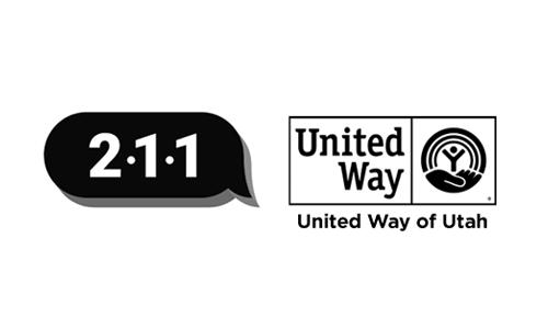 United Way of Utah Image