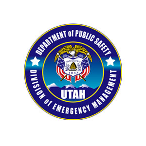 Department of Public Safety.  Division of Emergency Management