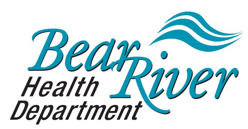 Bear River Health Department logo