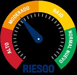 Risk Meter Image