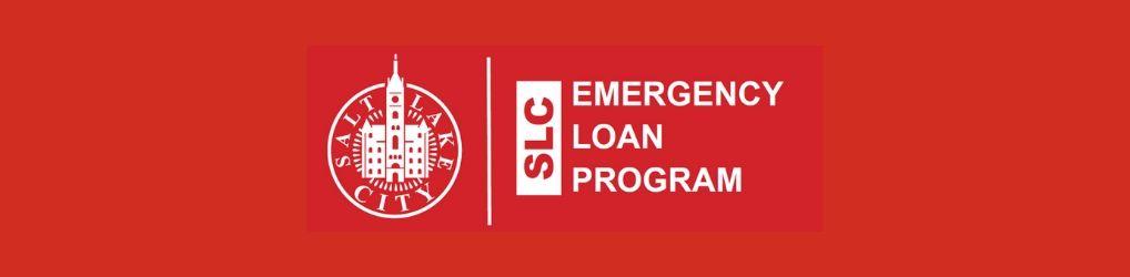 Emergency Loan Program
