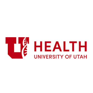 University of Utah Heatlh
