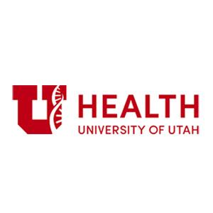 Icono de salud de la Universidad de Utah