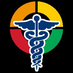 Symbol of Medicine Image