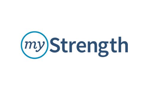 myStrength Image