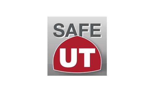 Safe-UT Image