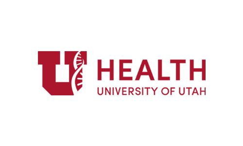 University of Utah Health Image