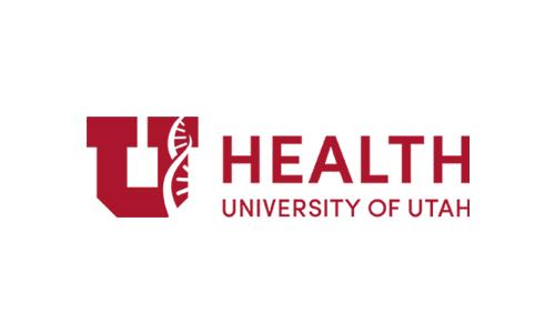 University of Utah Health Image