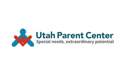 Utah Parent Center Image
