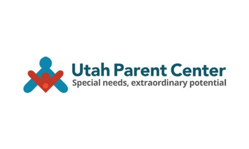 Utah Parent Center Image